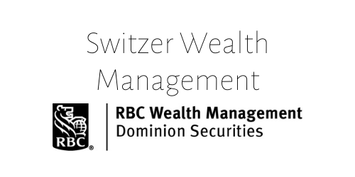 Switzer Wealth Management