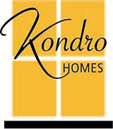 Kondro Homes