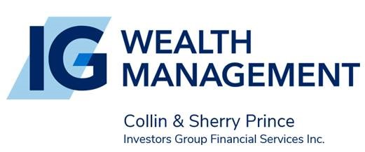IG Wealth Logo